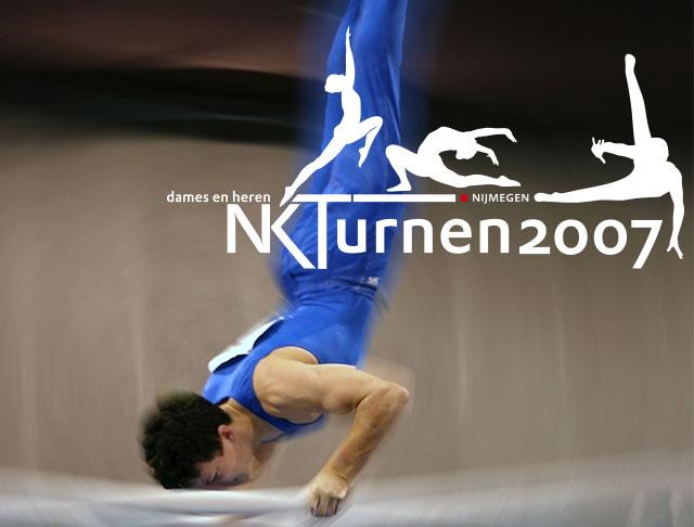 NKT-logo-4