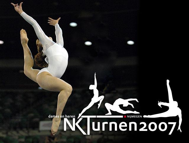 NKT-logo-5