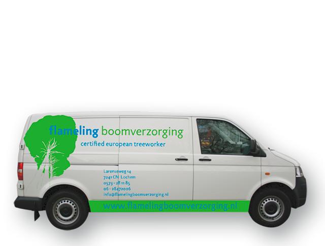2008-FBBoom-bus-1