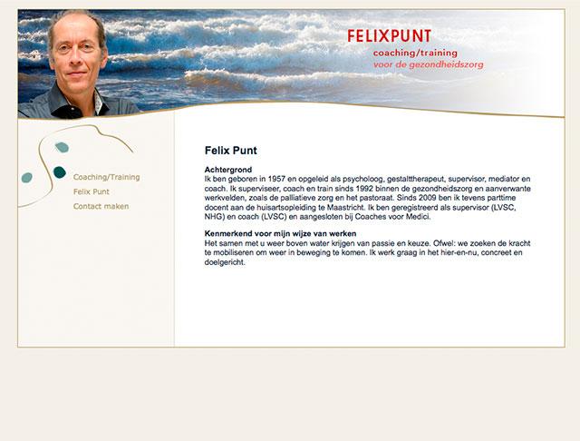 2008-FELIXsite