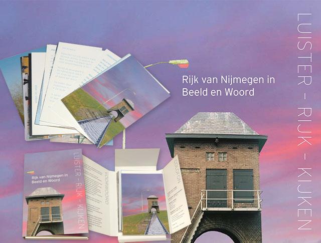 2008-VEUGEN-luisterrijk kaarten-1