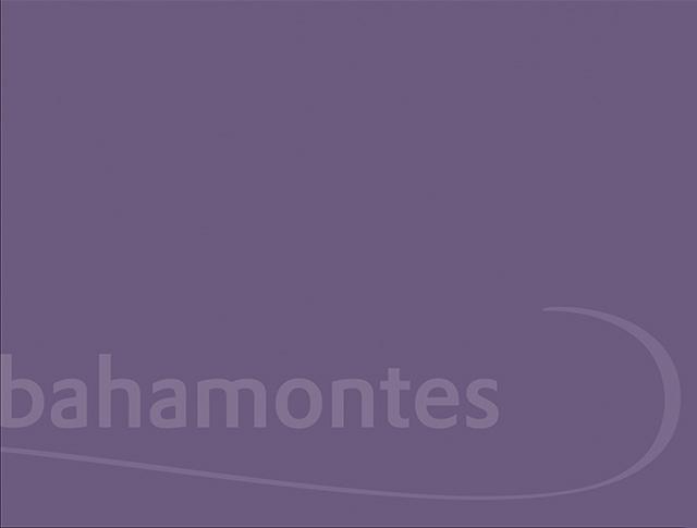 2009-BAHAMONTES-1