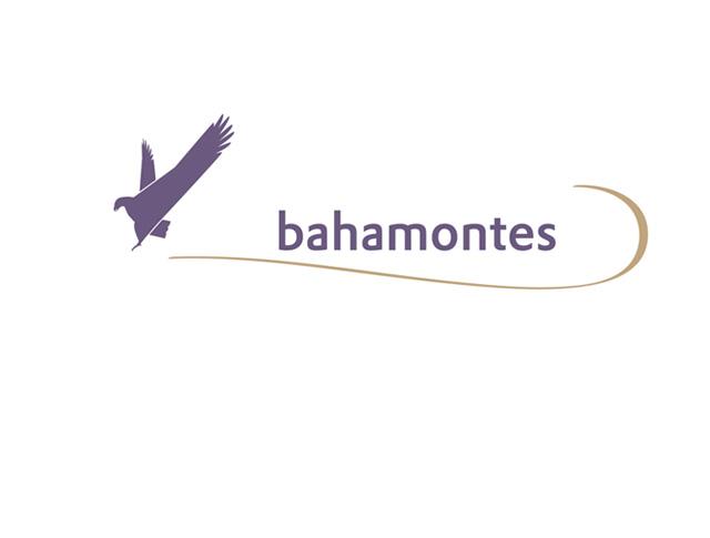 2009-BAHAMONTES-2
