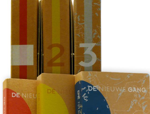 2009-DNG-DOZEN-0