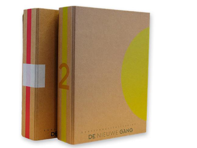 2009-DNG-DOZEN-1