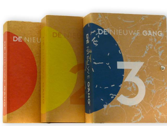 2009-DNG-DOZEN-3