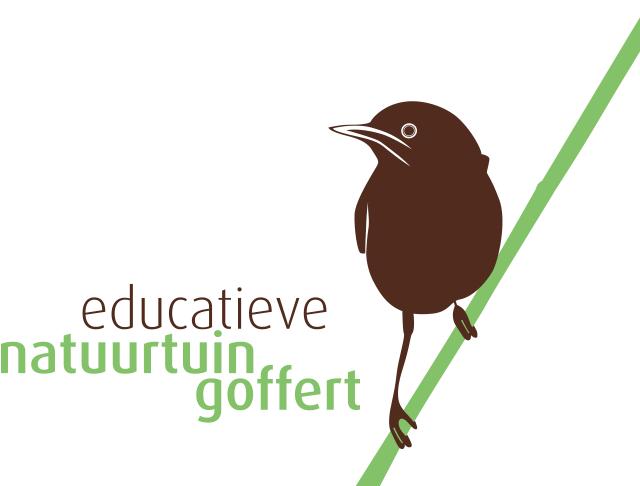 2009-GOFFERTlogo-3