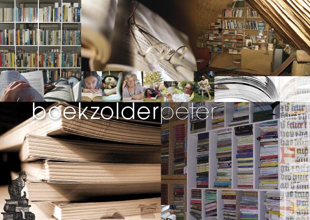 2009-presentatie-logo-BoekzolderPeter-1