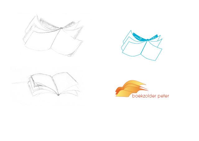 2009-presentatie-logo-BoekzolderPeter-3