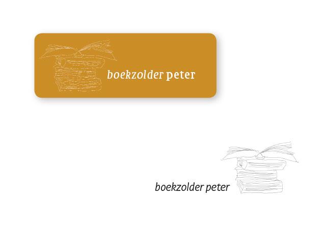 2009-presentatie-logo-BoekzolderPeter-5