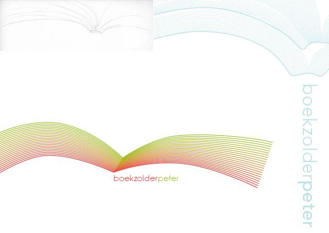 2009-presentatie-logo-BoekzolderPeter-6