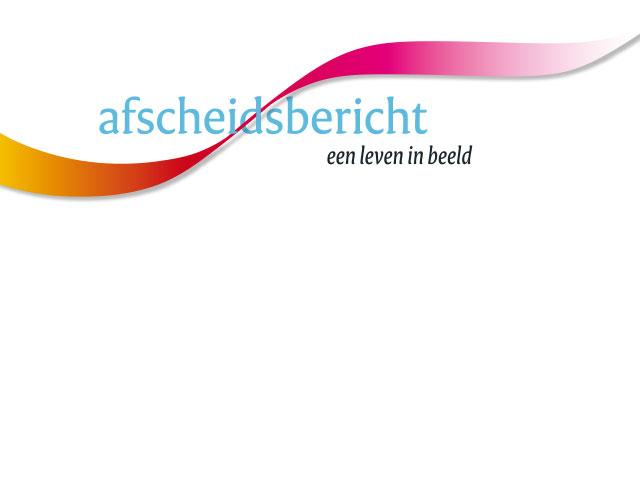 2010-AFSCHEIDSBERICHT-2