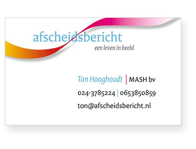 2010-AFSCHEIDSBERICHT-3