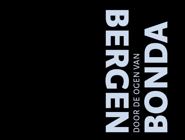 2010-BONDA-1