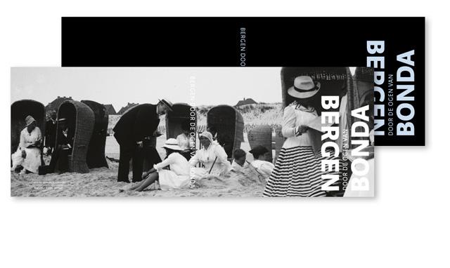 2010-BONDA-2-Cover