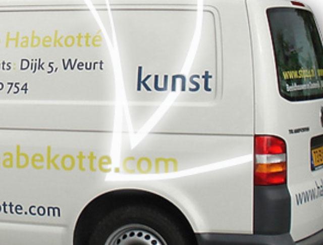 2010-GERLINDE-bus-5