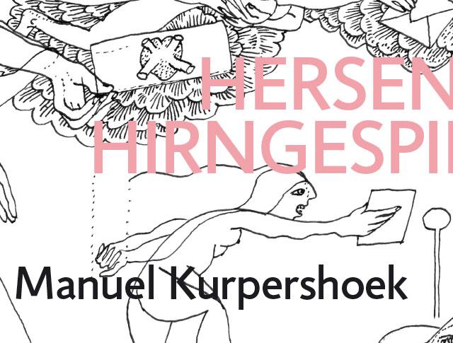 2011-MAAN-Hersenspinsels-1