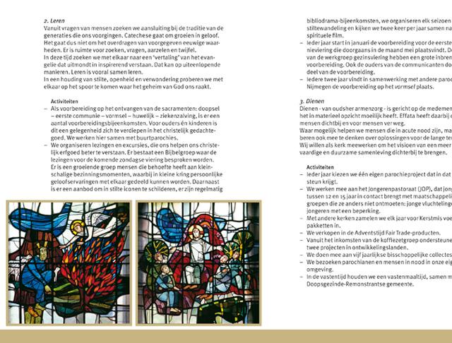 2012-EFFATA-folder-2