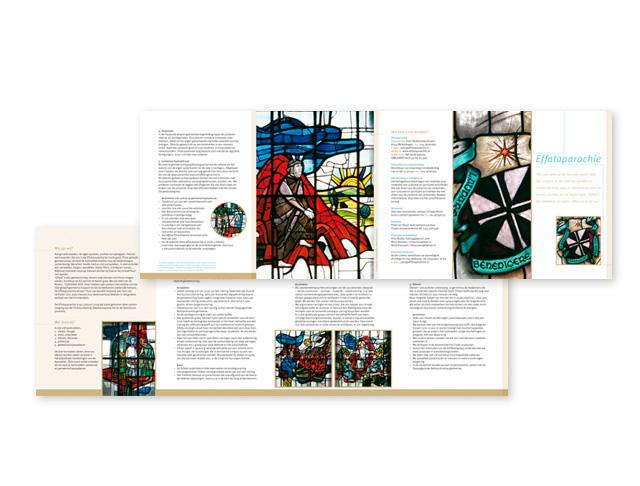 2012-EFFATA-folder-3