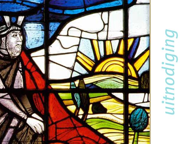 2012-EFFATA-uitnodiging-1