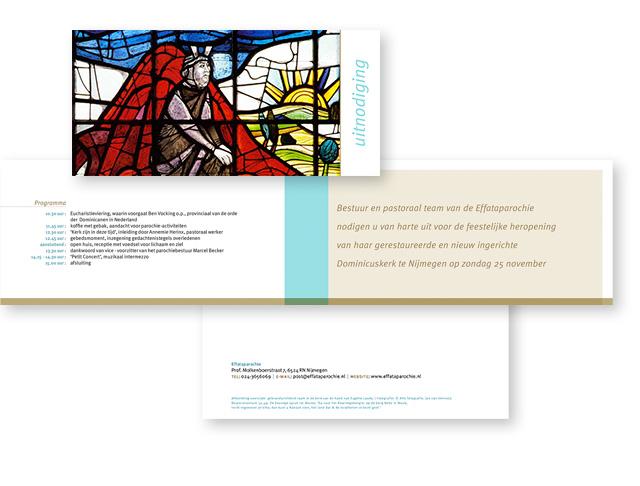 2012-EFFATA-uitnodiging-2