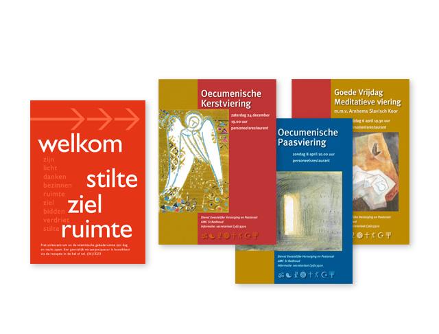 2012-UMC-DGVP-posters