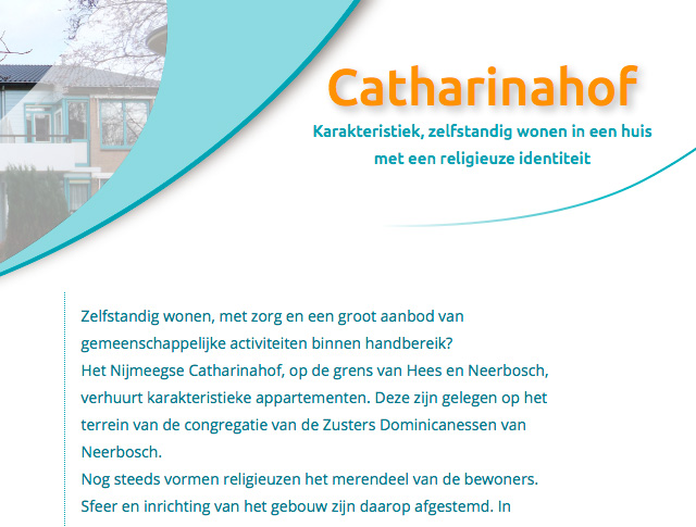 2013-CATHARINAHOF-site-1