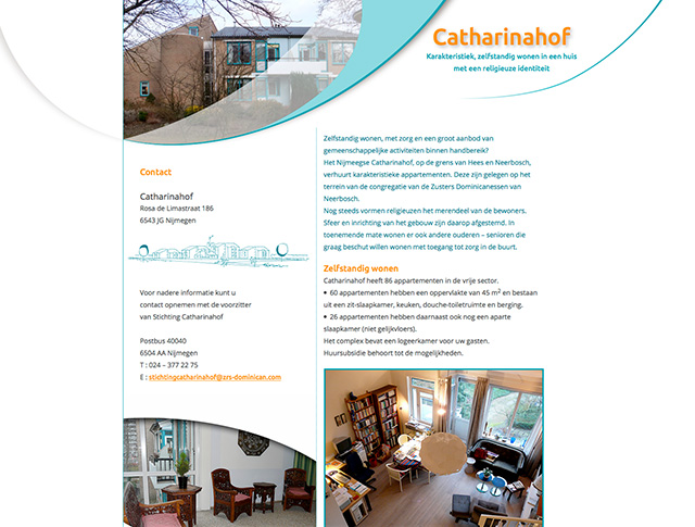 2013-CATHARINAHOF-site-2