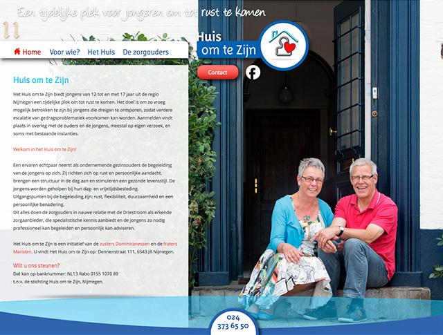 2014-HUISOMTEZIJN-site-1