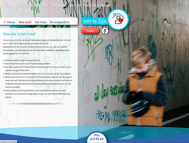 2014-HUISOMTEZIJN-site-3