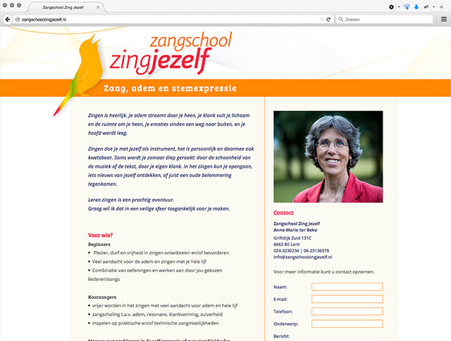 2015-ZangschoolZingjezeld-site-02