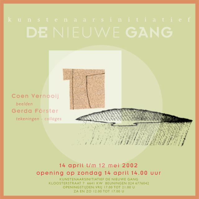 DNG-digitale-uit.-2002-04