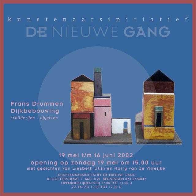 DNG-digitale-uit.-2002-05