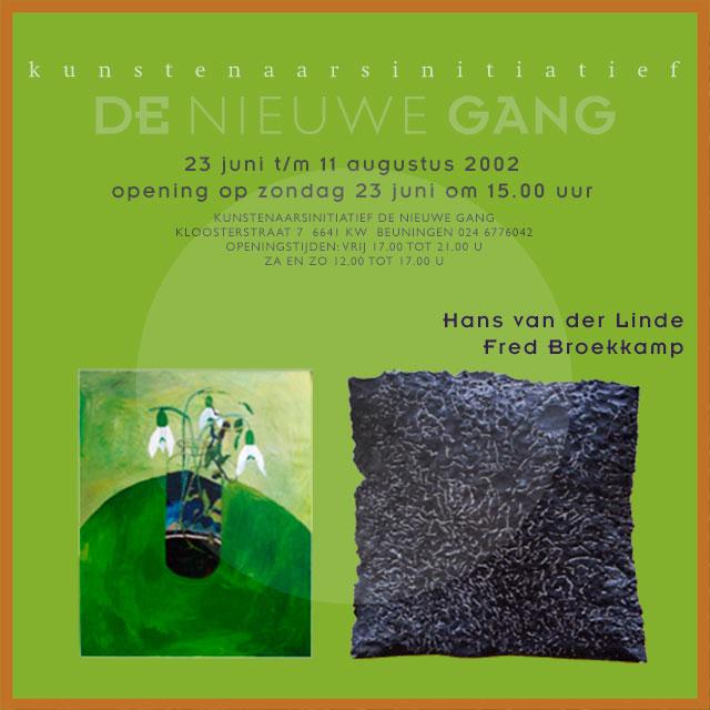 DNG-digitale-uit.-2002-06