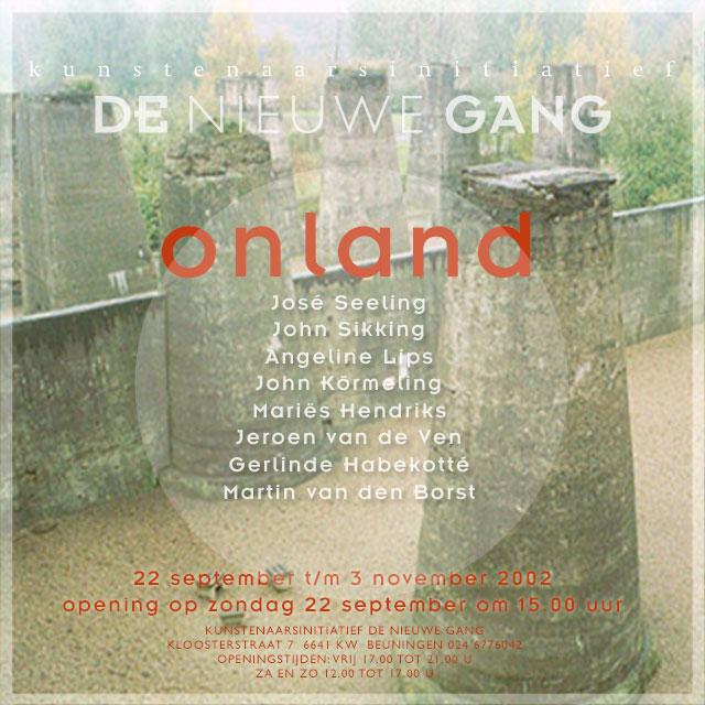 DNG-digitale-uit.-2002-09