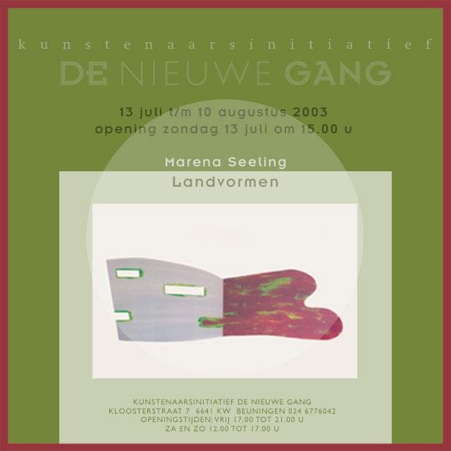 DNG-digitale-uit.-2003-07
