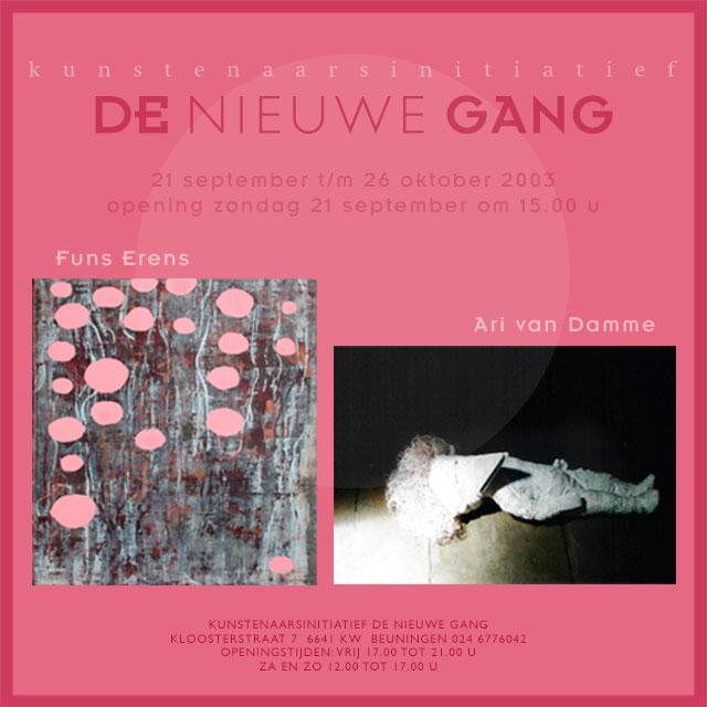 DNG-digitale-uit.-2003-09