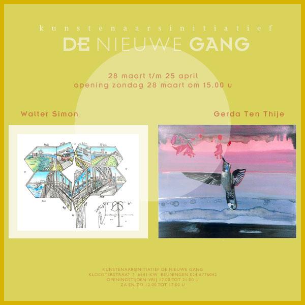 DNG-digitale-uit.-2004-03