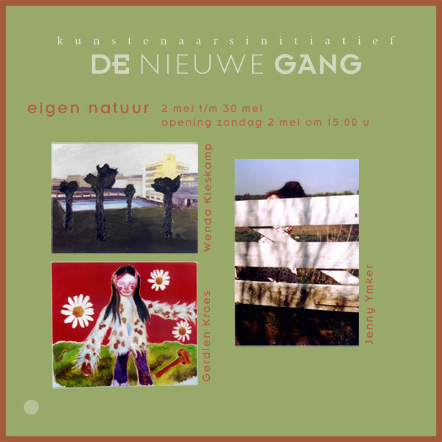 DNG-digitale-uit.-2004-04
