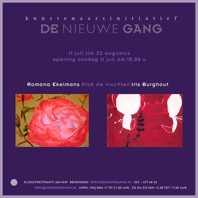 DNG-digitale-uit.-2004-07