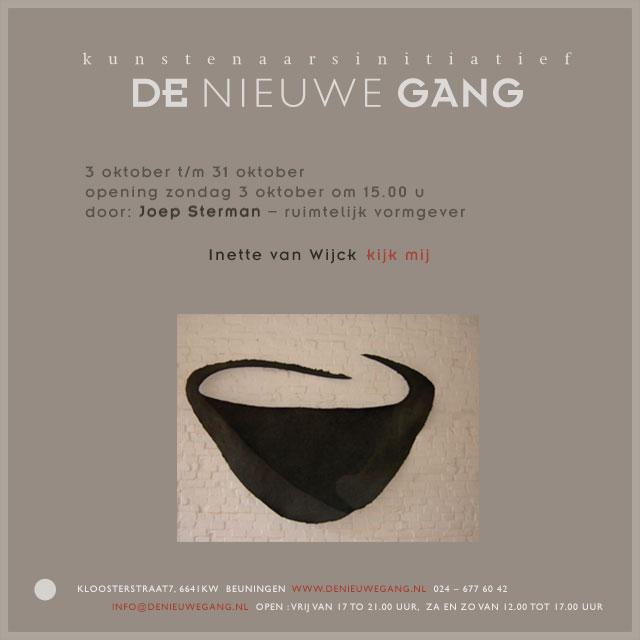 DNG-digitale-uit.-2004-10