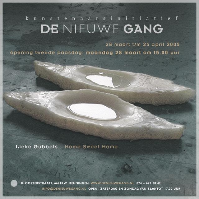 DNG-digitale-uit.-2005-03
