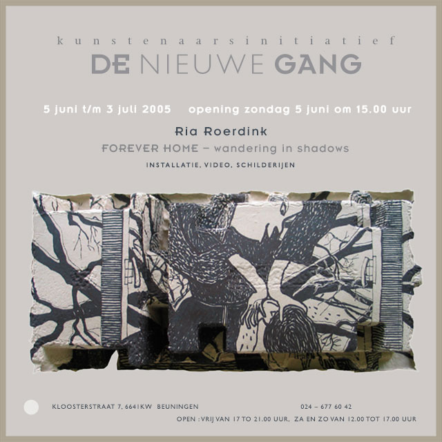 DNG-digitale-uit.-2005-06