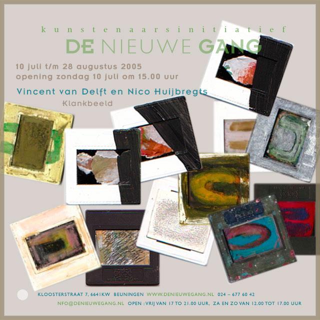 DNG-digitale-uit.-2005-07