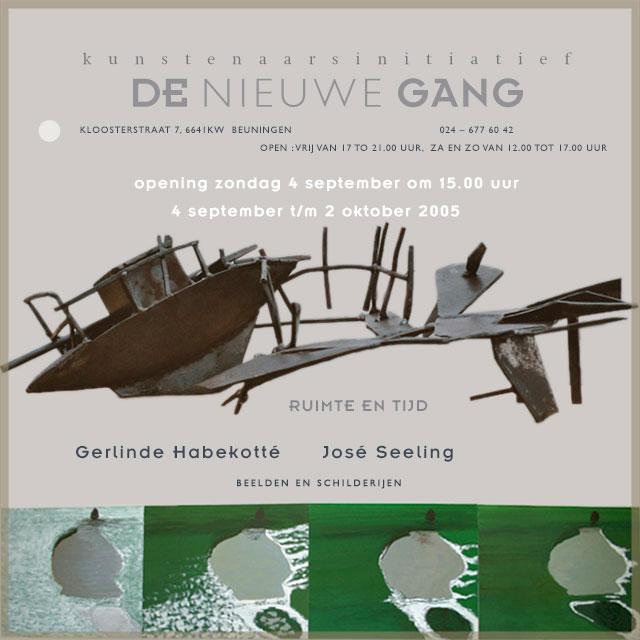 DNG-digitale-uit.-2005-08