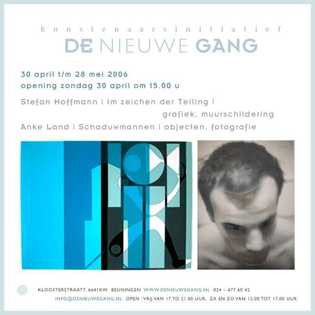 DNG-digitale-uit.-2006-04