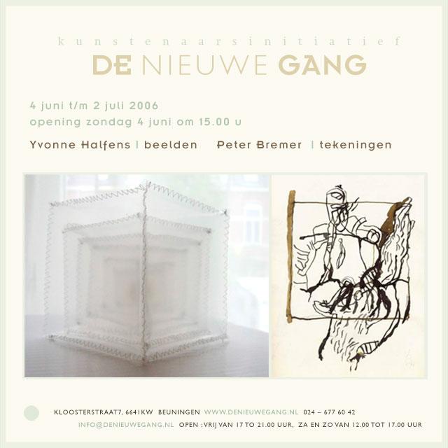 DNG-digitale-uit.-2006-06