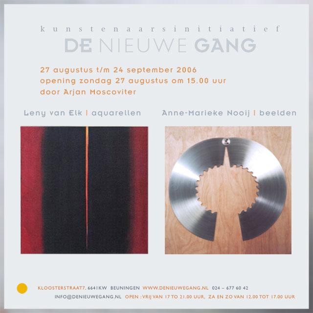 DNG-digitale-uit.-2006-09