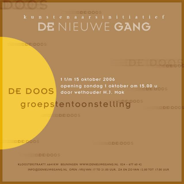 DNG-digitale-uit.-2006-10-DOOS