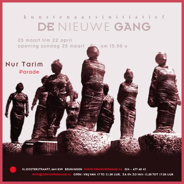 DNG-digitale-uit.-2007-03